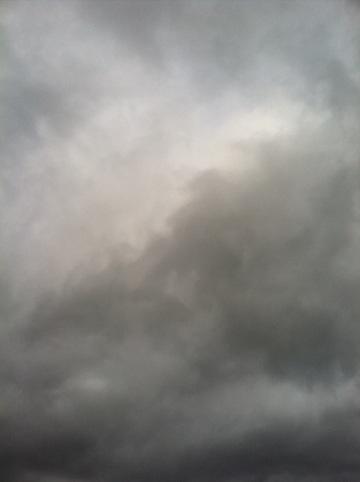 20120211-135047.jpg