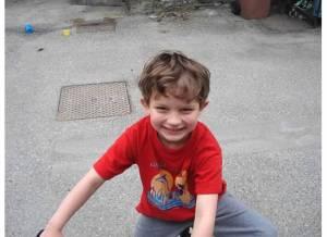 Owen Rigotti kindergarten 3