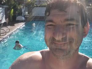 LA Pool 3
