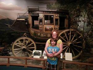 Autry Museum 2